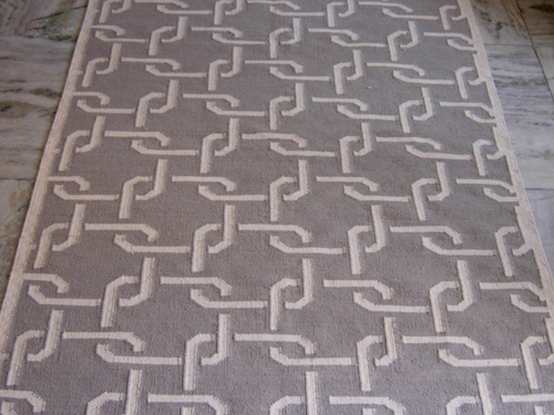 Hand Woven Rugs In Uk